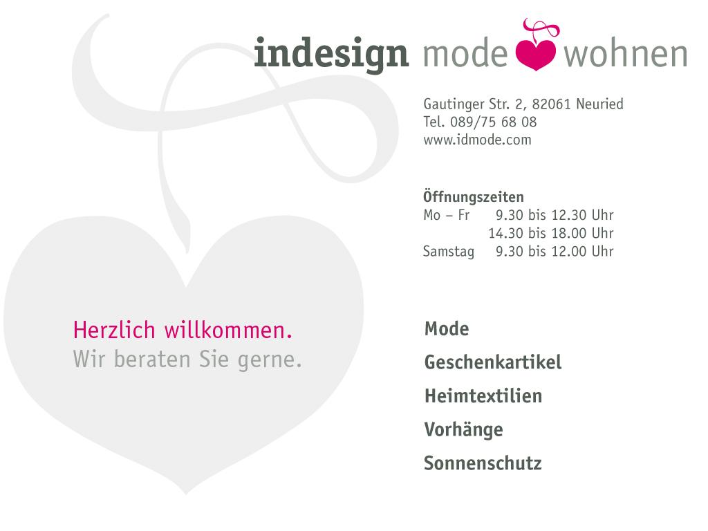 indesign_webauftritt_idmode